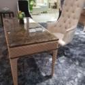 Образцы столов и стульев из Китая - фото 43